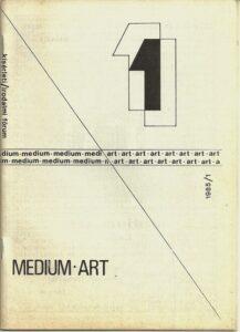 medium-art-petocz