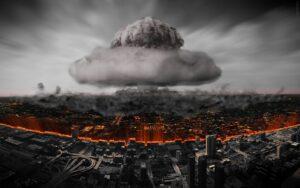 Harmadik világháború generációk atom